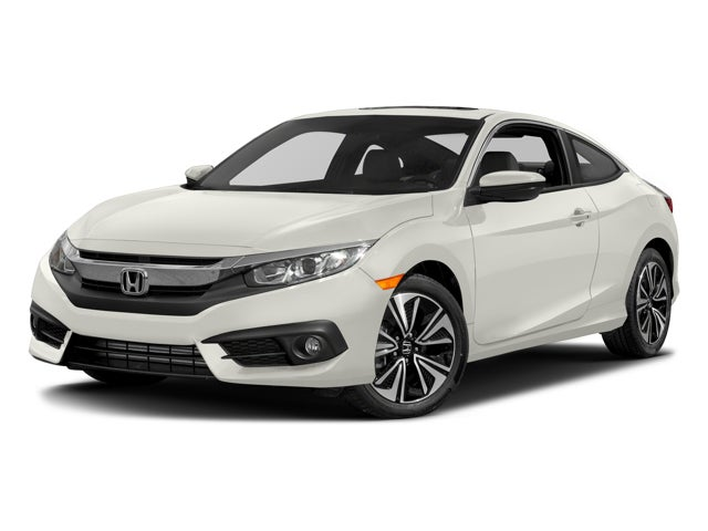 Specials for Honda civic specials