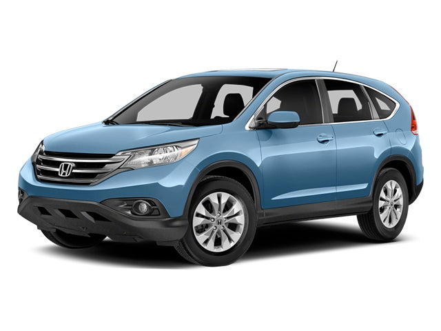 2014 Honda Crv >> 2014 Honda Cr V Awd 5dr Ex Plattsburgh